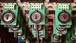 Hybridmembran verhindert Dendriten bei Lithium-Metall-Batterien