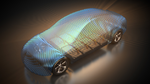 Chinesischer Partner investiert Milliarden in Batteriefabrik