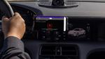 Here, Vodafone und Porsche arbeiten an Echtzeit-Warnsystem