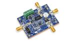RapidRF-Modul von NXP