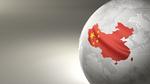 Weltbank hebt Wachstumsprognose für China auf 8,5 Prozent an
