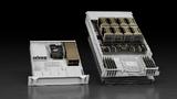NVIDIA-HGX-Platform