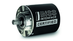 Zertifizierung der BiSS-Schnittstelle