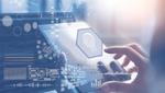 Interesse an Edge Computing steigt