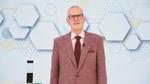 Dr. Dietmar Harting - Harting