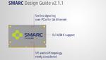 SGET veröffentlicht SMARC-2.1.1-Spezifikation