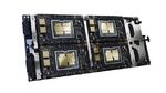 Intel investiert verstärkt in HPC