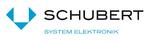 01_Schubert_System Elektronik_Logo_original