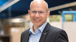 Neuer Geschäftsführer bei Regiolux