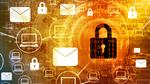 Sensible Daten proaktiv und einfach schützen