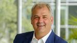 Bernd Wagner wird neuer Managing Director