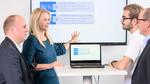Compliance Management mit neuer ISO-Norm 37301
