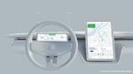 Volvo Cars und Google vertiefen Partnerschaft