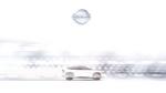 Nissan baut milliardenschwere E-Auto-Fertigung in Europa