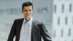 Sebastien Dauvé ist neuer CEO