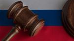 Moskau verpflichtet IT-Riesen zu Filialen in Russland