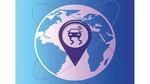 Autodiebe arbeiten über Ländergrenzen hinweg. IoT-basierte Alarmsysteme können durch das 0G-Netz weltweit senden und geortet werden