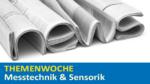 Neuigkeiten der Messtechnik-Hersteller 2021
