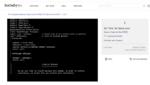 Web-Quellcode bringt 5,4 Millionen