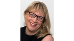 Annika Grosse wird Data & AI Europe Lead