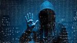 Hackergruppe REvil fordert 70 Millionen Dollar Lösegeld