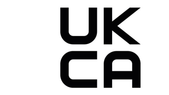 Das UKCA-Logo