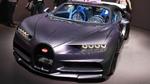 Neues Gemeinschaftsunternehmen heißt Bugatti-Rimac