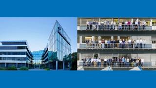Rohde & Schwarz stärkt mit Übernahme der Zurich Instruments AG seine Position im Markt der Quantentechnologien