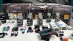 Über 5.000 gefälschte HP-Produkte beschlagnahmt