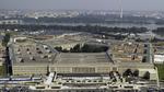 Microsoft verliert milliardenschwerden Pentagon-Auftrag