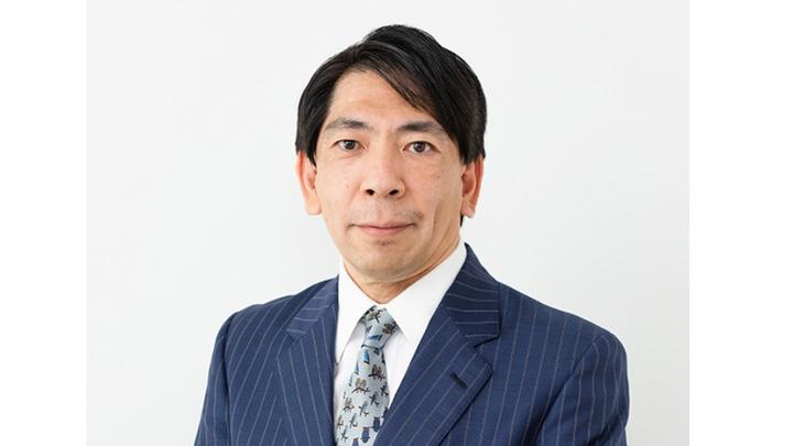 Susumu, Naochika Okamoto