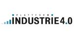 Top-Industrie-Manager definieren: Das muss Industrie 4.0 können