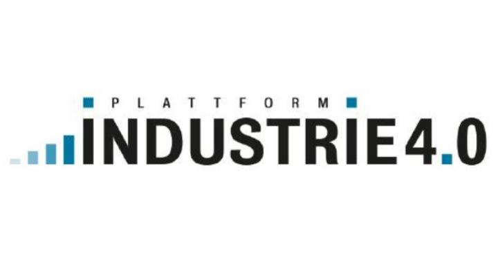 Digitalisierung Industrie40 IIoT IoT