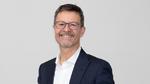 Helmut Schmid ist neuer Geschäftsführer
