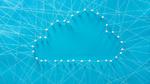 Verstärktes Investment in Integrationen und offene APIs