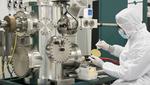 Merck kooperiert mit Inbrain Neuroelectronics