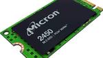 Neue PCIe-Gen4-SSDs und 1α-DRAMs