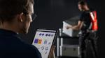 German Bionic, Cray X, Cloud