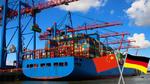 Deutschland nicht mehr Exportweltmeister