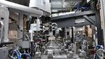 Roboter-Automatisierung