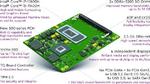 Embedded Vision wird immer leistungsstärker
