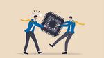 Lehren aus der Mikrochip-Knappheit