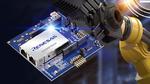 Für Profinet, EthernetIP und Ethercat