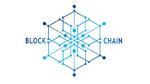 VDMA-Gremium Blockchain gegründet
