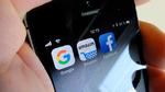 EU-Kommission legt Pläne für Digitalsteuer vorerst auf Eis