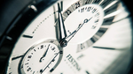 Effektives Zeitmanagement für Führungskräfte