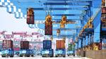Chinas Außenhandel wächst im Juni um über 30 Prozent