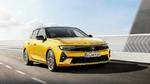 Neuer Astra stärkt Opel-Stammwerk