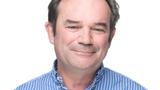 Joel Huloux, Vorsitzender der MIPI Alliance.