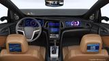 Die Anbindung von Automotive Displays wird mit MIPI A-PHY einfacher.